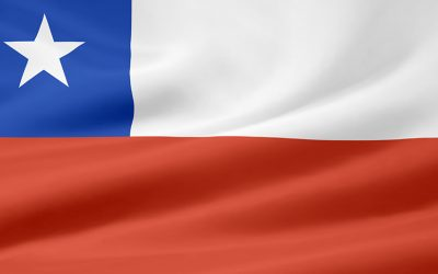 STINT Invests 4.2 MSEK in Research Cooperation with Chile