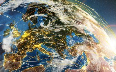 New programme: Mobility Grants for Internationalisation