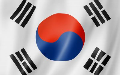 STINT invests 2 MSEK in research cooperation with South Korea