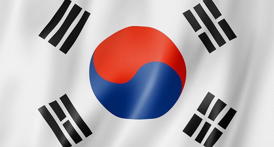 STINT investerar 2 miljoner i forskningssamarbeten med Sydkorea