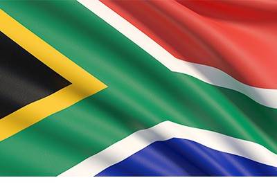 STINT Joint South Africa-Sweden Research Collaboration
