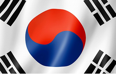 STINT Korea-Sweden Research Cooperation