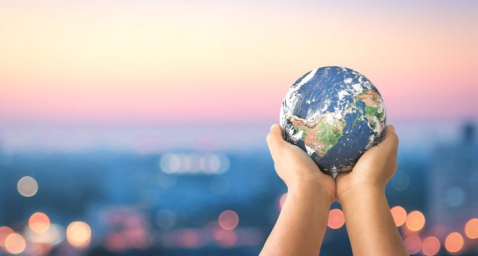 Webbseminarium om ansvarsfull internationalisering