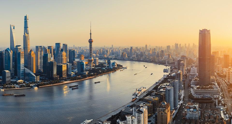 STINT och Vetenskapsrådet investerar 15 mkr i forskningssamarbeten med kinesiska universitet